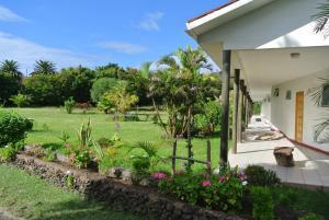Iorana Isla de Pascua Hotel, Hotels  Hanga Roa - big - 39