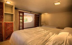 Beach Front Superior Room