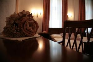 Guesthouse Maksimilian, Vendégházak  Eszék - big - 27