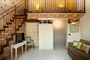 Hotel Scalzi (9 of 49)