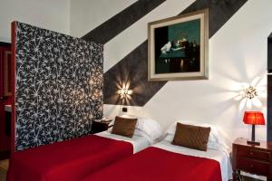Hotel Scalzi (24 of 49)