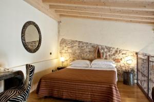 Hotel Scalzi (40 of 49)
