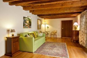 Hotel Scalzi (17 of 49)