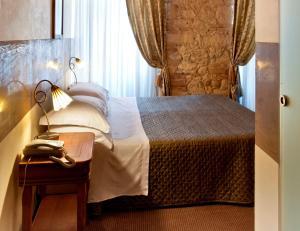 Hotel Scalzi (36 of 49)