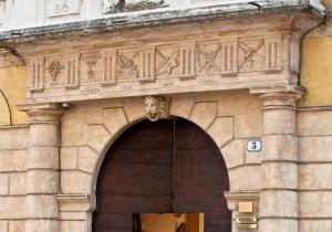 Hotel Scalzi (13 of 49)