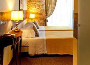 Hotel Scalzi (12 of 49)
