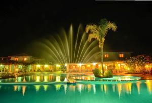 Perdepera Resort, Hotels  Cardedu - big - 70