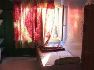 Neverland Hostel, Hostelek  Isztambul - big - 3