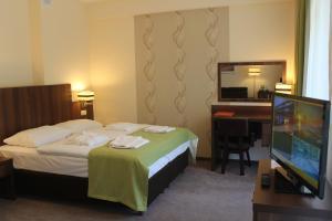 Verano, Resorts  Kolberg - big - 8