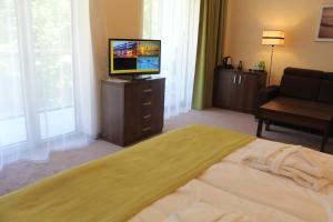 Verano, Resorts  Kolberg - big - 10