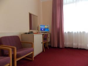 Verano, Resorts  Kolberg - big - 13