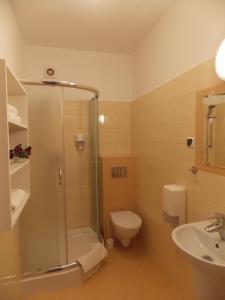 Verano, Resorts  Kolberg - big - 15