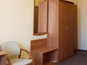 Maxima Zarya Hotel, Hotely  Moskva - big - 60