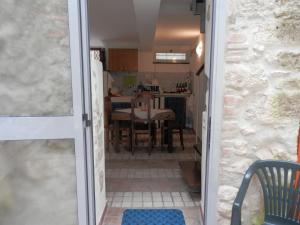 Calì B&B, Bed & Breakfasts  Alatri - big - 28