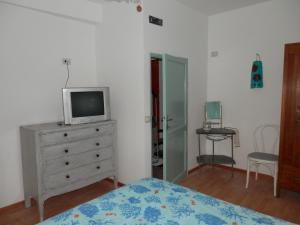 Calì B&B, Bed and Breakfasts  Alatri - big - 6