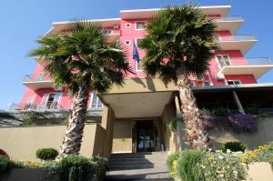 Hotel Carosello