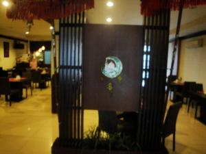 Imperial Hotel, Отели  Kendari - big - 31