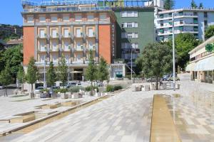 Hotel Plaza Chianciano Terme - AbcAlberghi.com