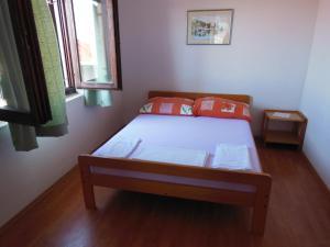 Apartments Paladina, Appartamenti  Mandre - big - 36
