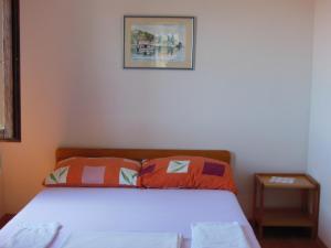 Apartments Paladina, Appartamenti  Mandre - big - 33