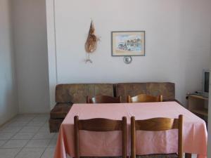 Apartments Paladina, Appartamenti  Mandre - big - 30