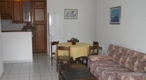 Apartments Paladina, Appartamenti  Mandre - big - 20