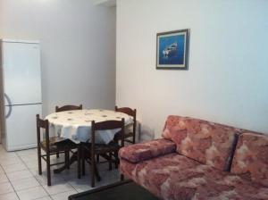 Apartments Paladina, Appartamenti  Mandre - big - 15