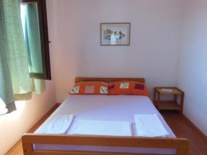 Apartments Paladina, Appartamenti  Mandre - big - 10