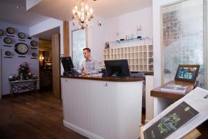 Hotel du Vin & Bistro Brighton (1 of 52)