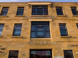 The Henry Jones Art Hotel (8 of 102)