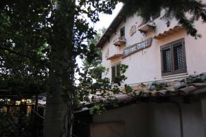 Casale Drinzi