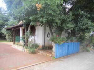 Villa Ojdana - Tar