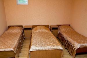 Гостевой дом На Самбурова 10