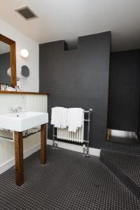 Hotel du Vin & Bistro Harrogate (32 of 65)