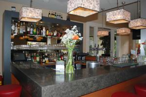 Fletcher Hotel Apeldoorn