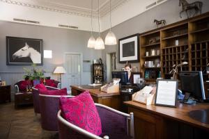 Hotel du Vin Cheltenham (35 of 53)