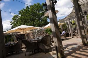 Hotel du Vin Cheltenham (22 of 53)