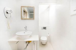 AinB Gothic-Jaume I Apartments, Апартаменты  Барселона - big - 27
