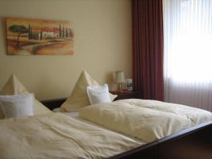 Hotel Graf Balduin, Szállodák  Esterwegen - big - 3