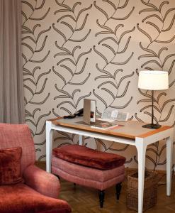 Cortiina Hotel (21 of 78)