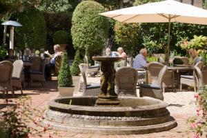 Hotel du Vin & Bistro Winchester (25 of 87)