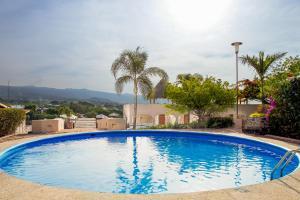 Hotel & Spa Portal La Vista