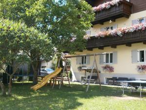 Pension Garni Hattlerhof - AbcAlberghi.com