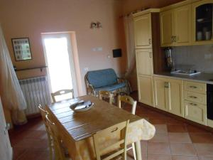 Le Contrade Tropea, Bed and Breakfasts  Brattirò - big - 16