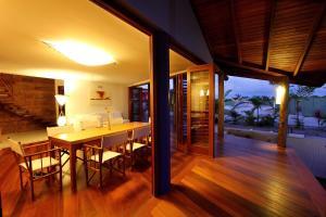 Premium Villa