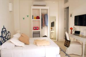 La Casa Del Piano Hotel Boutique by Xarm Hotels, Hotely  Santa Marta - big - 10