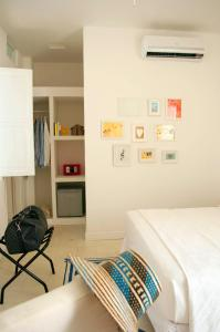 La Casa Del Piano Hotel Boutique by Xarm Hotels, Hotely  Santa Marta - big - 11