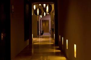 Bastión Luxury Hotel (16 of 60)