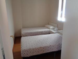Apartamentos Turia, Apartmanok  Valencia - big - 125