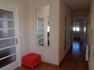 Apartamentos Turia, Apartmanok  Valencia - big - 122